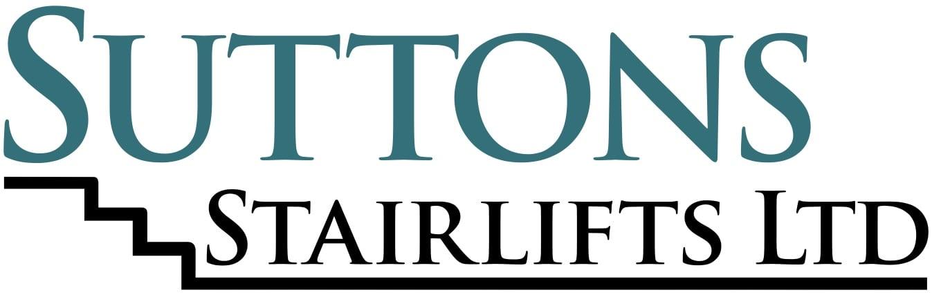 Sutton Stairlifts, Shepton Mallet, Glastonbury, Taunton, Exeter, Plymouth